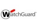 """WatchGuard pozitionat in cuadrantul """"Leaderi"""" de catre companii de top in analiza industriei"""