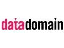 solutii de stocare. Data Domain introduce DD880, Sistem de Stocare Deduplicata de nivel Enterprise