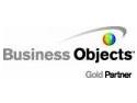 Portofoliul solutiilor de management al informatiilor (IM) aduc imbunatatiri substantiale solutiei  generale de la SAP BusinessObjects