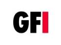 linux. Utilizatorii GFI MAX pot monitoriza si echipamente sub Linux