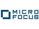 "Micro Nikkor. Micro Focus lanseaza noua suita Modernization Workbench® de tip ""3 in 1"""
