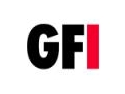 arhivare e-mail. GFI Software lanseaza GFI MAX MailProtection si GFI MAX MailEdge