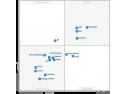 recuperare. Backup Exec Lider Gartner Magic Quadrant 2014