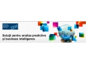 predictive analytics. IBM Analytics Event - 02 iunie 2016