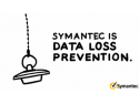 dia de los muertos. Symantec Data  Loss Prevention