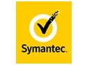 Romsym Data va ofera produsele Symantec la preturi speciale