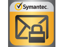 Data Matrix. Protectie avansata pentru email - Symantec Messaging Gateway