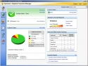 endpoint. Symantec Endpoint Protection 12