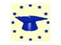 Noi oportunitati de stagii profesionale, programe de master si universitati de vara prin Centrul de Excelenta al Casei Europei.