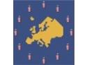 Platforma Central - Europeana CEFTAC participa la  ZIUA EUROPEANA A CONCURENTEI (Luxemburg, 3 mai 2005)