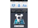 aplicatii smartphone. Scurtătura – soluţie de navigaţie gratuită pe smartphone-uri