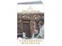 Cartea SLUMDOG MILLIONAIRE (VAGABONDUL MILIONAR), inclusa de Exclusive Books printre Cele 101 de Carti de Citit inainte Sa Mori, vine si in Romania!
