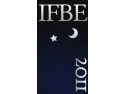 International Franchise and Branding Exhibition. ifbe