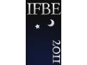 IFBE. IFBE
