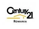 Reţeaua CENTURY 21 sprijină programul Prima Casă  dar cere Guvernului reglementarea pieţei imobiliare