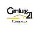 Anca Florea. CENTURY 21 Floreasca se lansează astăzi pe piaţa rezidenţială  din zonele Floreasca şi Aviaţiei