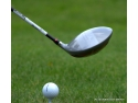 Golf la superlativ: Romanian Amateurs Open Championship