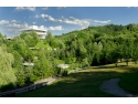 lac de verde. Club House - Lac de Verde - Golf & Leisure Resort
