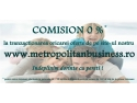 avocat comision risc. comision 0 %