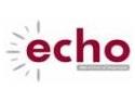 lansare versiune engleza. Echo - Cursuri de limba engleza