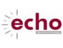 ECHO Martisor – In luna Martie celebram inteligenta feminina!