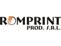 printuri. Vanzari copiatoare, servicii de printare/scanare/service/reparatii copiatoare