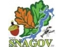 La Snagov, din ianuarie 2013 - liber la infractiuni si distrugerea patrimoniului natural protejat,din aria naturala protejata ANPLS, facilitat de MMSC