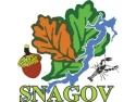 primaria snagov. Marea relansare a turismului in Zona Snagov -disproportionata si asezonata cu o infractiune si cel putin 2 abuzuri - Initiator Primaria Snagov