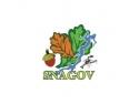 Oare cate persoane mai trebuie sa moara pe lacul Snagov, pentru ca si aici legislatia sa fie respectata?