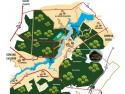 Ziua Lacului Snagov = Ziua Ariei Naturale Protejate
