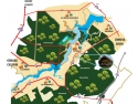 Manastirea Snagov. Ziua Lacului Snagov = Ziua Ariei Naturale Protejate