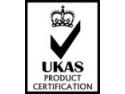 organism. PAI Product Certification - Organism International de Certificare Produs – Alimentar