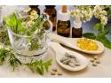 vitamine. Vitaplus - magazin produse naturiste