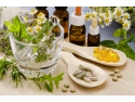 vitamine si minierale. Vitaplus - magazin produse naturiste