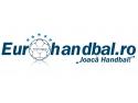 handbal. Eurohandbal Romania aduce Campionatul European Handbal Masculin mai aproape de tine