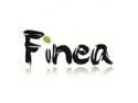 webdesign. Finea Webdesign