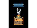 """Eveniment de lansare a proiectului """"Centrul Zebra Zou"""""""