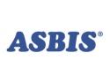 ASBIS, distribuitorul cu cea mai rapida crestere in vanzarile de paneluri TFT LCD Samsung.