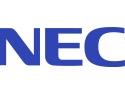 ProCA Romania distribuitor NEC Computers pentru ROMANIA