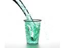 eliminare filtru de particule. filtru apa pura Bei-Apa.ro