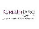 finzoom. CreditLand.eu si FinZoom.ro Participa la Targul International de Apartamente Condominium