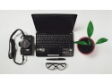power laptop service bucuresti. Power Laptop Service