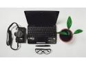 service laptop sector 2. Power Laptop Service