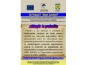 premiera. Premiera Europeana Centrul Transfrontalier AMT