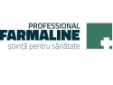 preventie. Farmacia Professional Farmaline