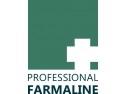 farma. Professional Farmaline