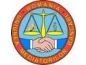 uniunea mediatorilor bancari. PENTRU O CAT MAI CORECTA INFORMARE A CETATENILOR, PRIVIND ACTIVITATEA UNIUNII MEDIATORILOR BANCARI