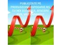 Cu publicitatea pe produsedingospodarie.ro afacerea dvs.are doar de castigat aplicatie soferi