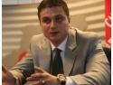 Congresul UNBR 2009 - 2010 – 2011. Diplomele Spiru Haret: recunoastere sau eliberare. Promotiile: 2009, 2010, 2011, 2012, 2013. Cum fac?