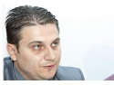 In saptamana patimilor avocat COLTUC MARIUS VICENTIU incepe Campania electorala pentru functia de decan Baroul Bucuresti